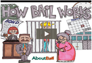 Watch Video How Bail Bonds Work Here.
